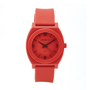 RIVA WATCHES CORAL