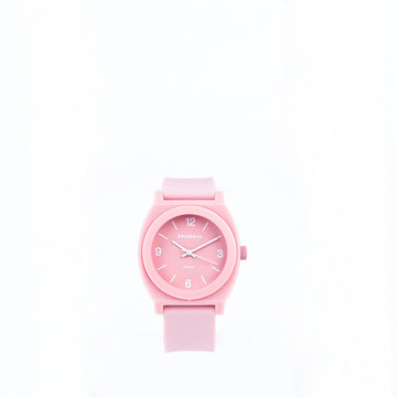 NEO POP WATCHES DUSTY PINK