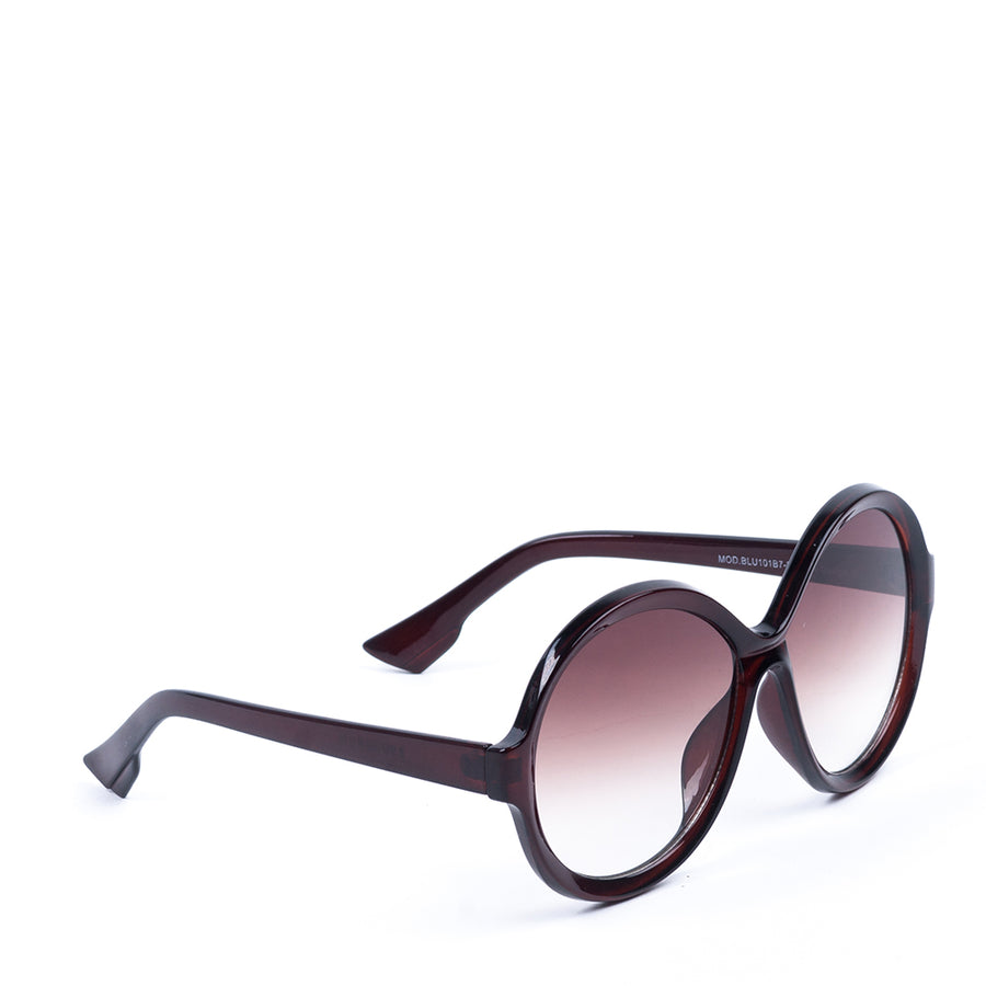 Dealova Sunglasses