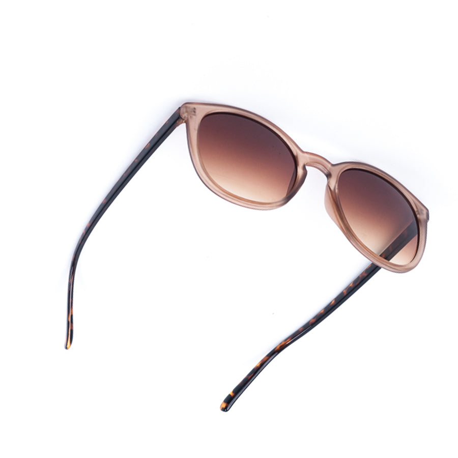 Devita Sunglasses