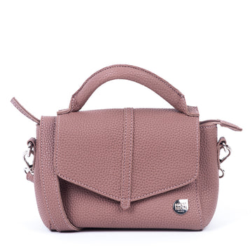 Carrington Pink Bag