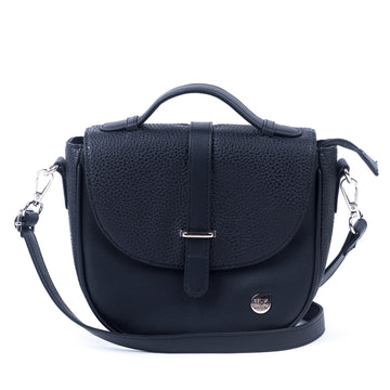 Parisia Bag
