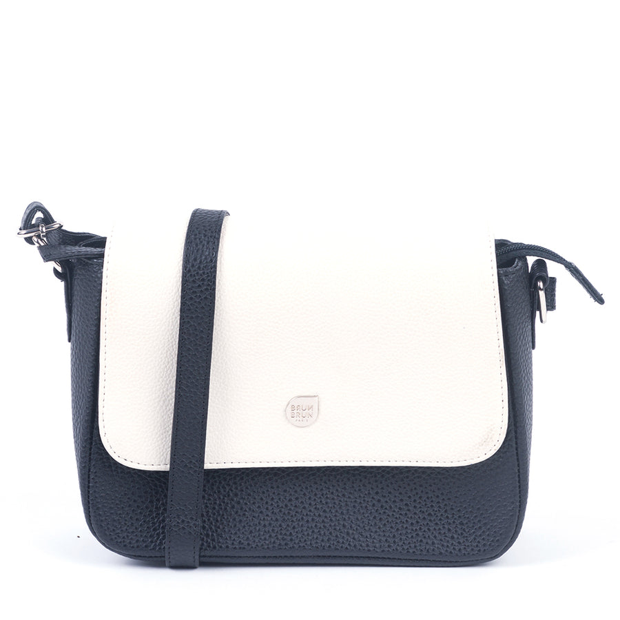 Amallia Bag
