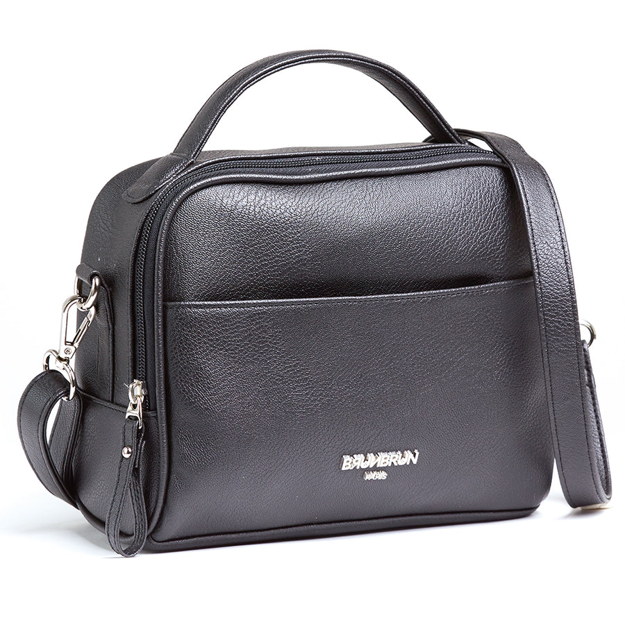 Ditazate Bag