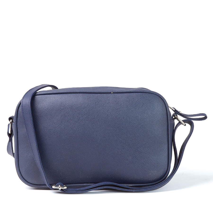 LIDIA BLUE BAG