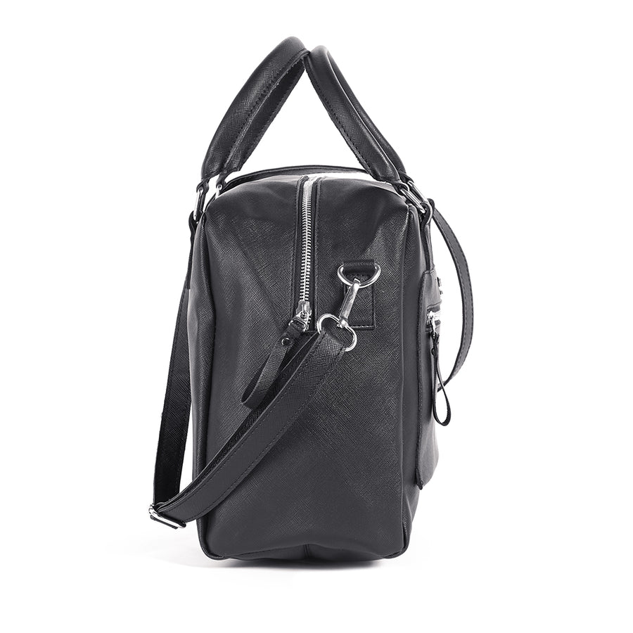CLARASSA BLACK BAG