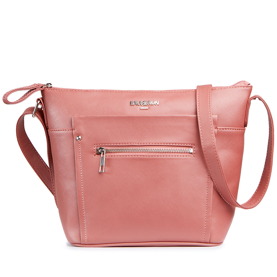 Septi Salem Bag