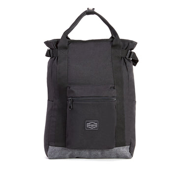 Orion Black Bag