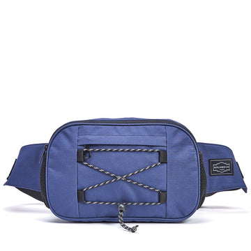 Rano Blue Bag