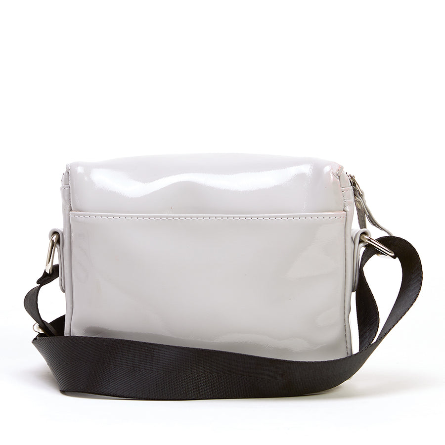 ARIN GREY BAG