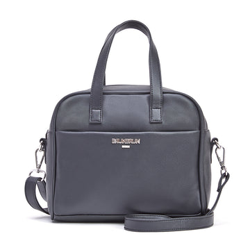 Marina Black Bag
