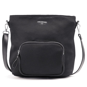 RESHA BLACK BAG