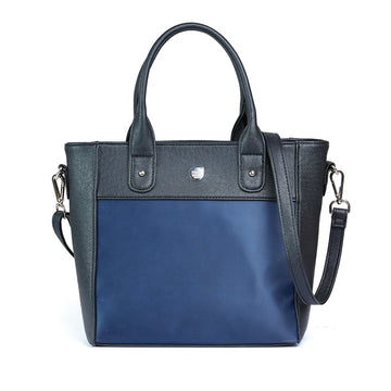 MOANA BLUE BAG