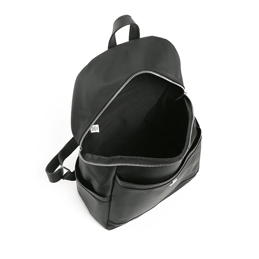 DARSELLE BLACK BAG