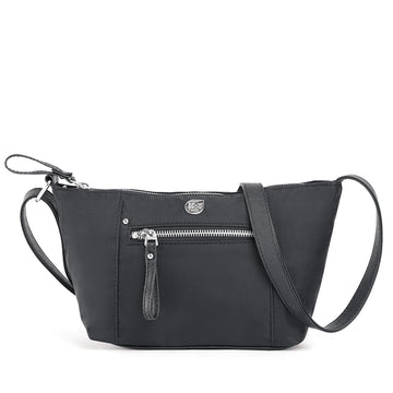 SONYA BLACK BAG