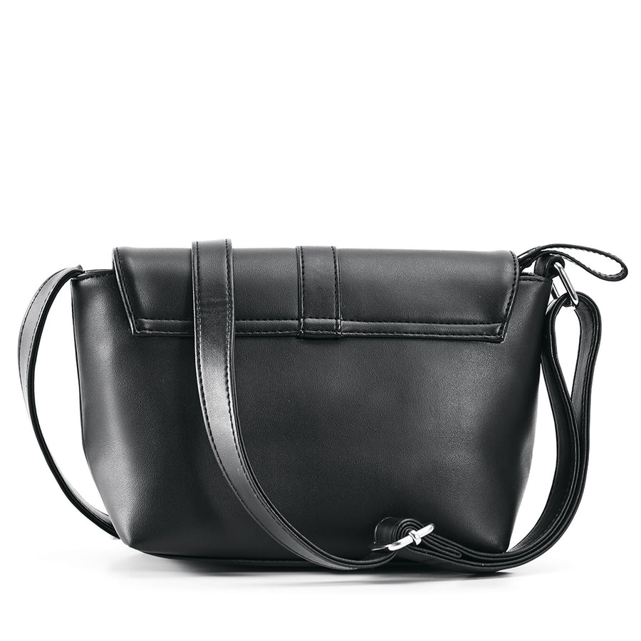 TANIA BLACK BAG