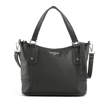 ANIDA BLACK BAG