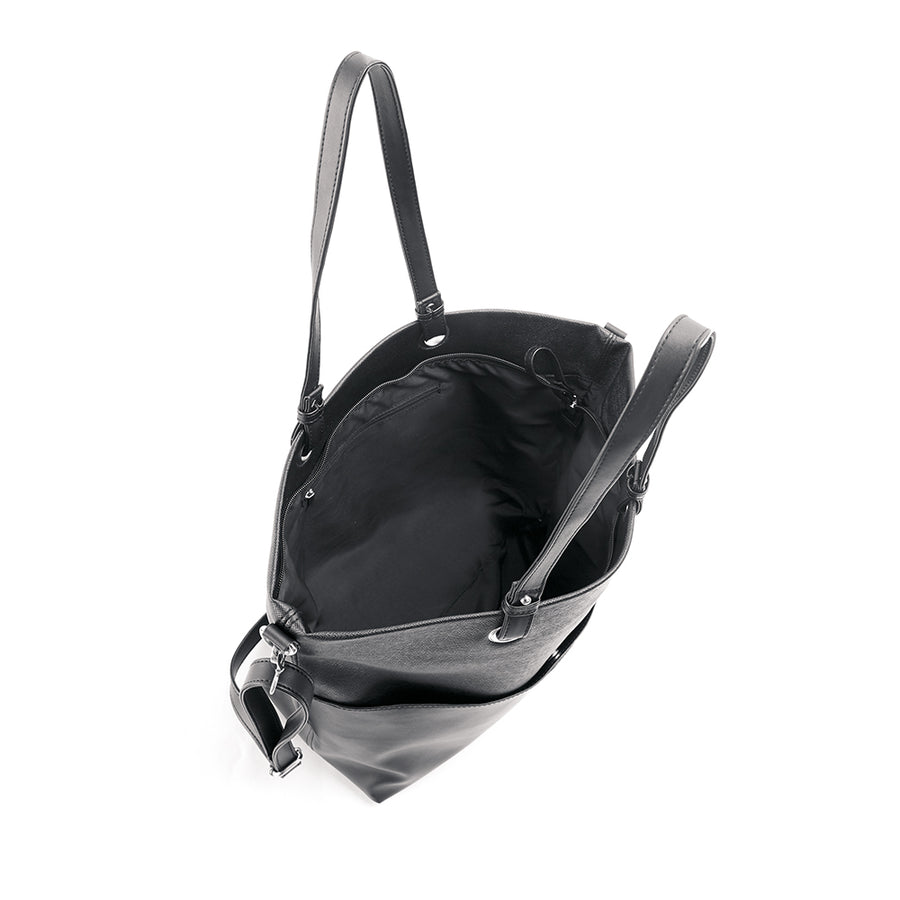 ALFINA BLACK BAG