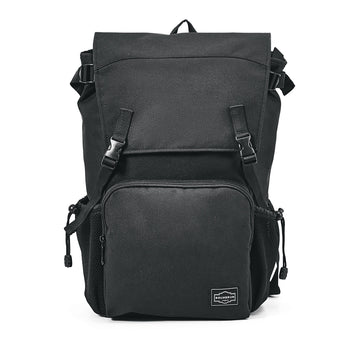 BAGAS BLACK BAG