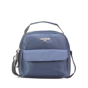 CHATARINA BLUE BAG