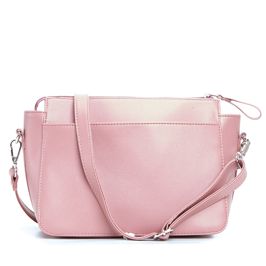 TAMIA ROSSY BAG