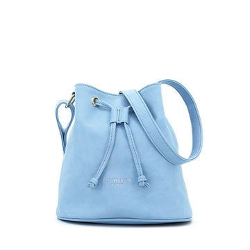 LIZET LIGHT BLUE
