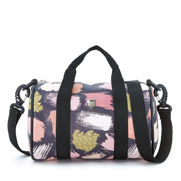 DRAX ABSTRACT BAG
