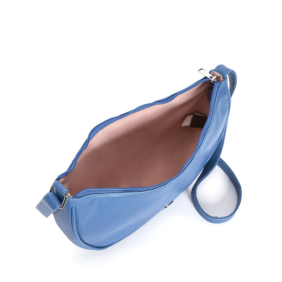 JUINE BLUE BAG