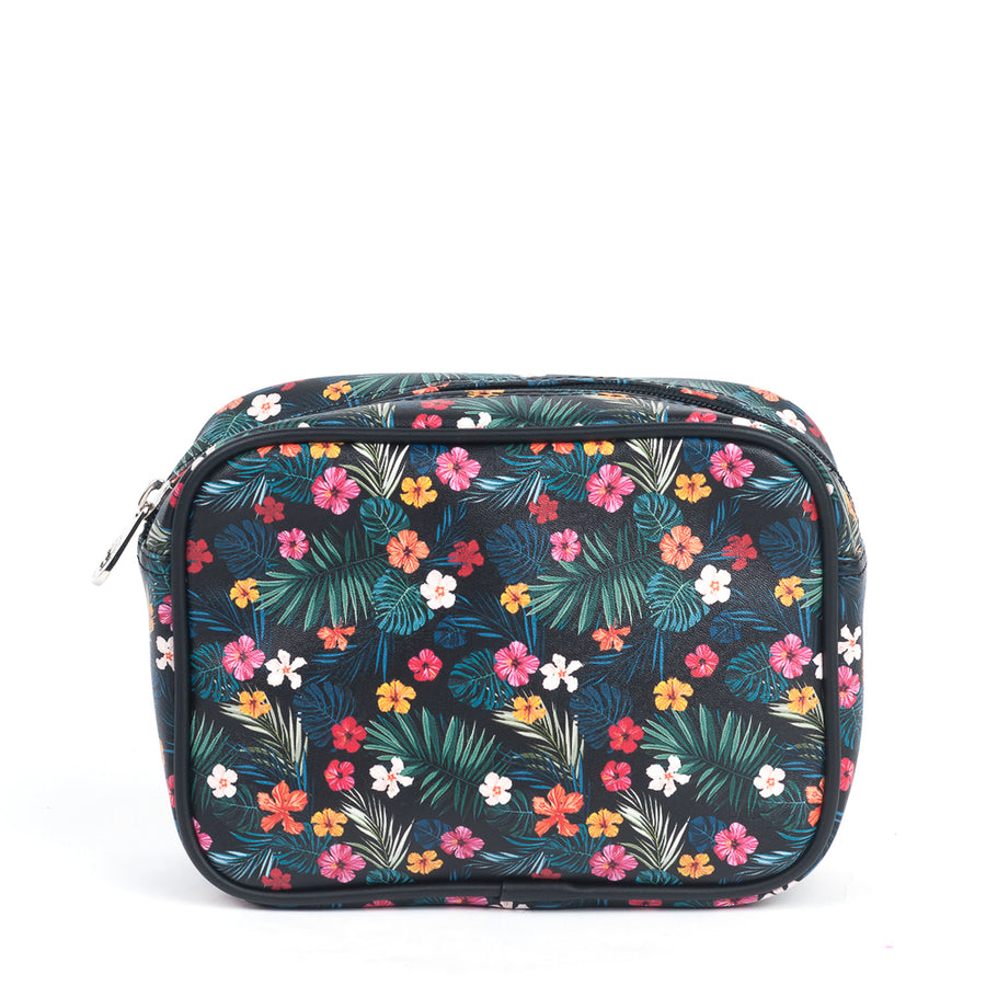 Beverly Pouch