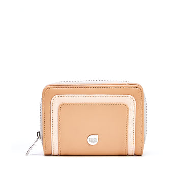 LUCIE SMALL WALLET