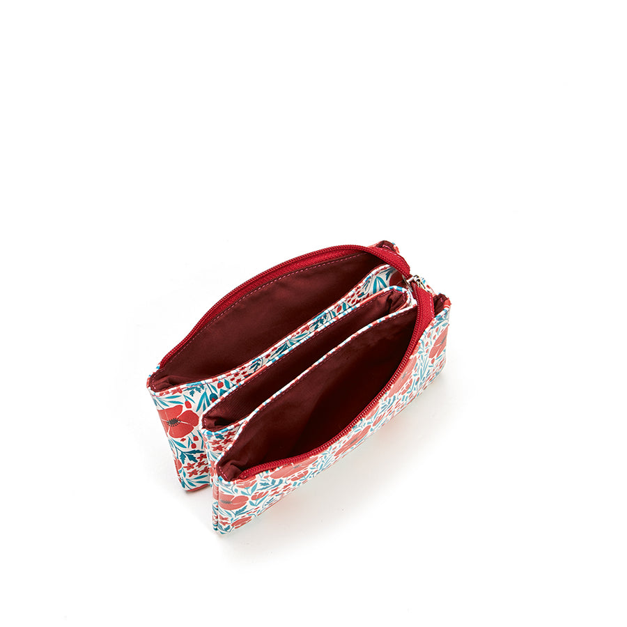 Amorena Pouch