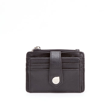 UNI BLACK WALLET