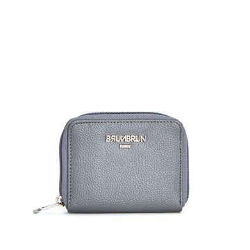 CHIANA GREY WALLET