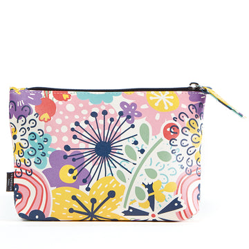NIMES POUCH