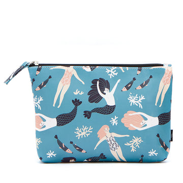 GELISE POUCH