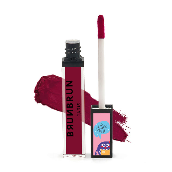 Lip Cheek Eye Color Elite - LIMITED EDITION