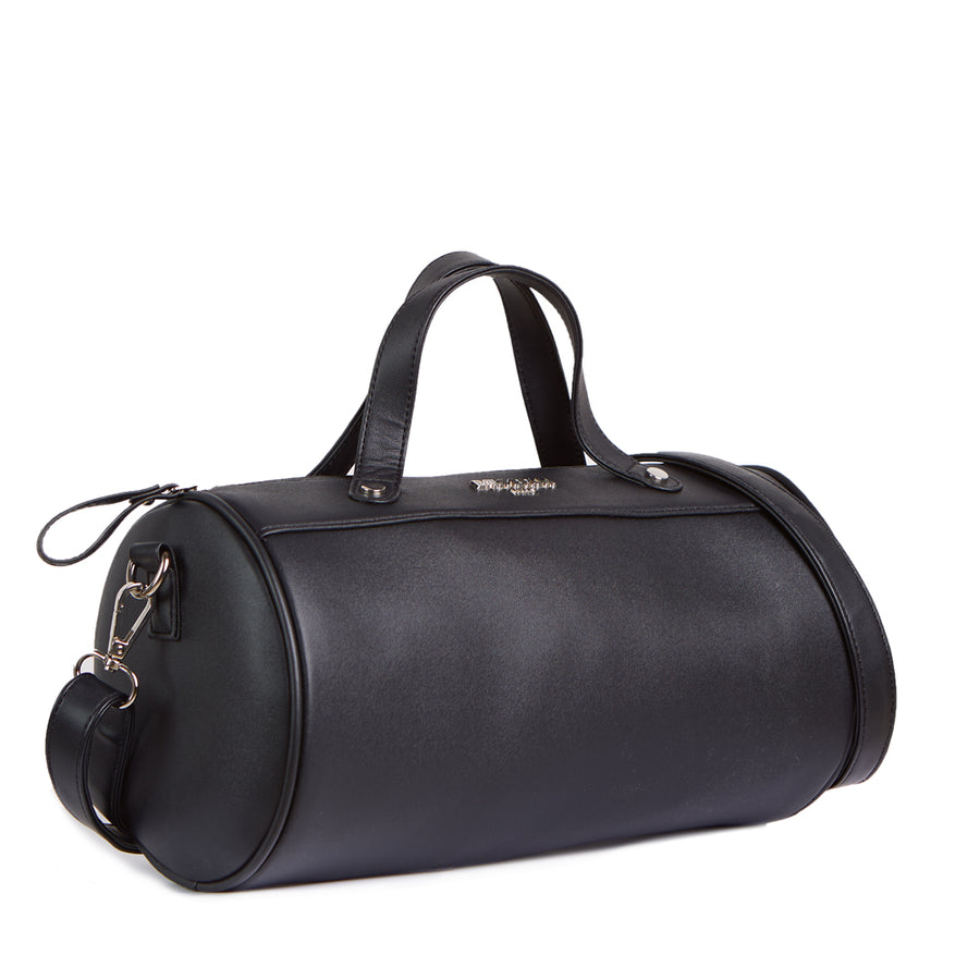 STELLA BLACK BAG
