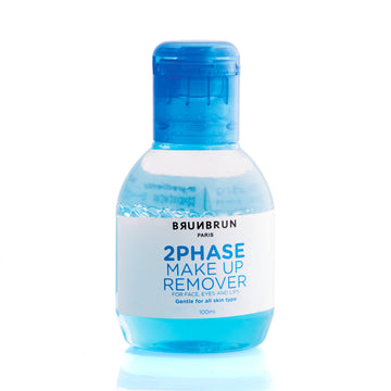 NEW - Two Phase Remover