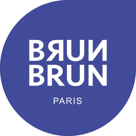 BrunBrun Paris