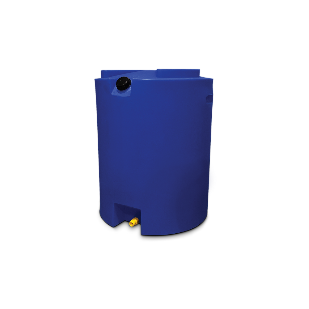 Ready Wise, Ready Wise Water Storage Tank - 50 Gallons 08-201, [product_sku], MySurvivalPrep.com