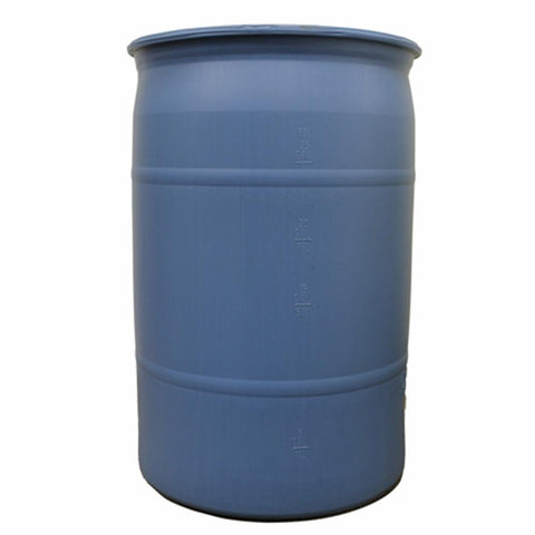 Image of MayDay, Mayday 55 Gallon Water Barrel with 5yr water treatment & tools, [product_sku], MySurvivalPrep - MySurvivalPrep