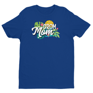 Grom Mom - Mens Style T-Shirt