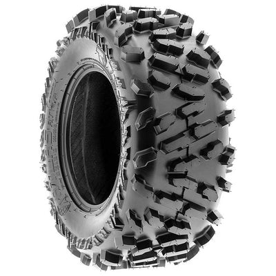 Terache Atlas Tire Full Side Angle