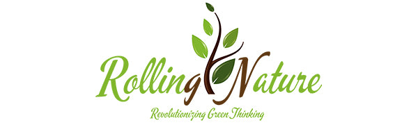 Rolling Nature, Rolling, Nature, Plants, Online, Green, Gifts, Gifting, Decor,