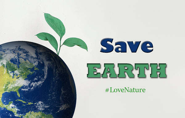 Save, Earth, Initiative, Rolling, Nature, Adyan, Stafford, Sustainability, Environment, Environmental Awareness