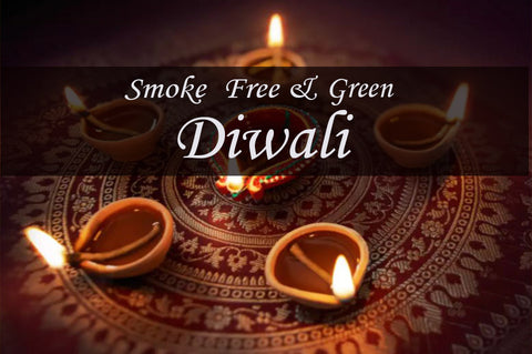 Diwali, Gifts, Online, Plants, India, Customized, Combos, Good, Luck, Live, Indoor, Houseplants, Gifting, Green, Rolling, Nature, Green, Diwali, Anuja, Bali, Karthikeyan, Initiative, Earth, Air, Purifying, Fresh, Ceramic, Pots, Corporate, Brand, Company, Eco-friendly