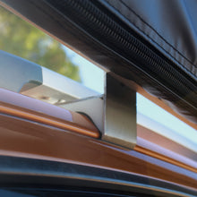 Ford Ranger PX (2011-current) Dual Cab - Awning Mount System
