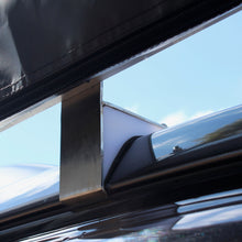 Toyota Land Cruiser 200 series (2008-current) - Awning Mount System
