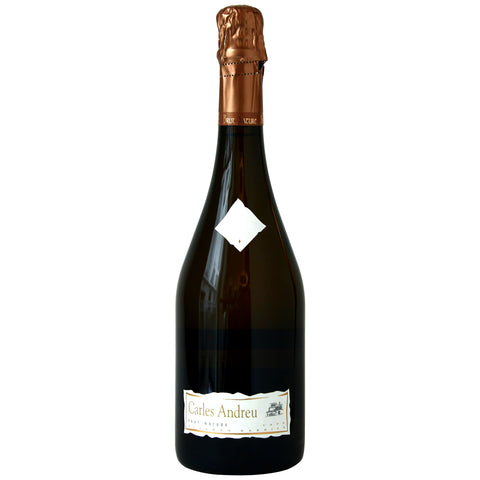 CA Brut Nature Barrica