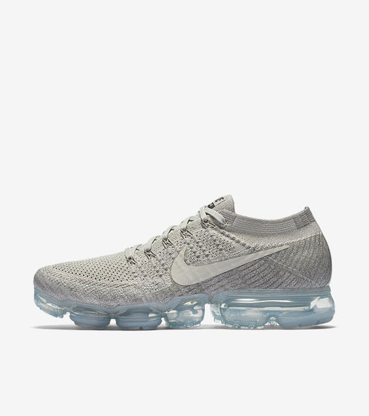 NIKE AIR VAPORMAX FLYKNIT - Grey